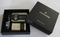 BENESSERE-Gift Box for men